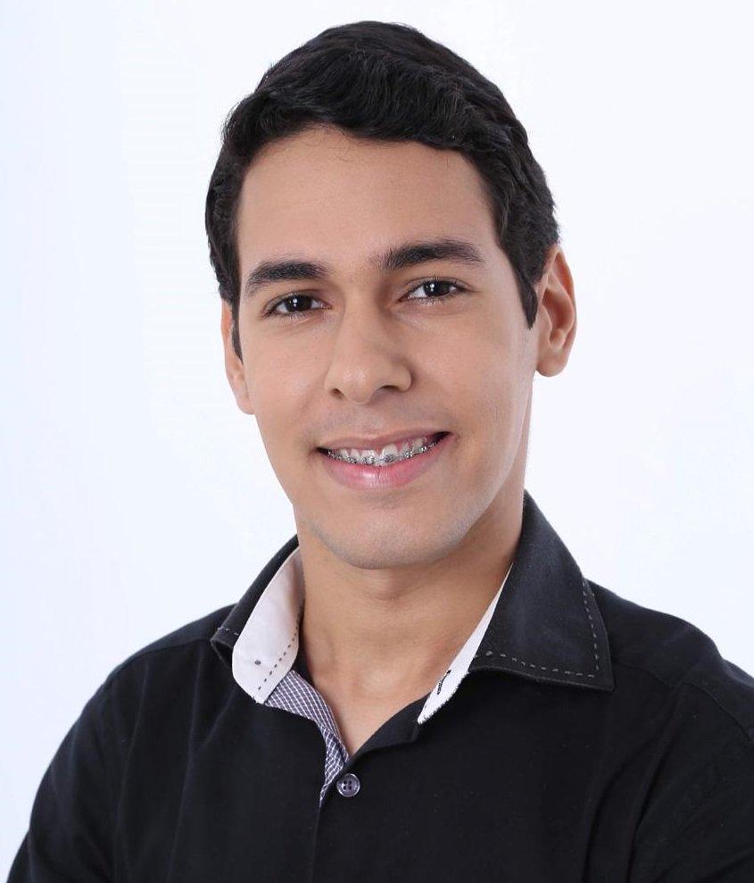 Caio Feliphe