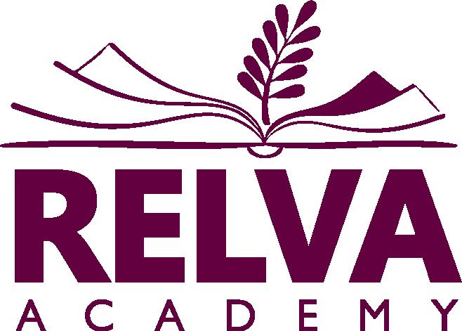 Relva Academy
